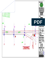 PS11 - Plan de situatie.pdf