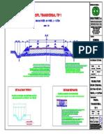 PTIP - Profil transversal tip.pdf