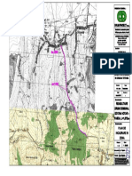 PIZ - Plan de Incadrare in Zona
