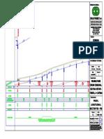 PL5 - Profil longitudinal.pdf