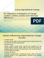 Factors influencing organizational change efforts.pptx