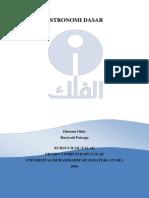 Kursus Ilmu Falak OIF UMSU 2016- Diktat Kursus Ilmu Falak.pdf