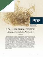 2004 LAS_Robert_turbulence.pdf