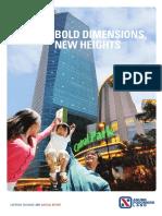 2011-Agung Podomoro Land.pdf