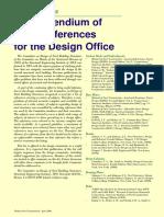 Steel References.pdf