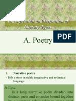 3. literarytypes