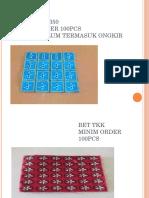 Embroidery Bordir Amsha 2.pptx