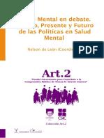 2013-12 Salud Mental en Debate-libre