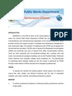 Maintenance_CharterB.pdf