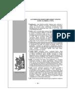 LOZE KATALOG STRANICE AUTOHTONE ....pdf