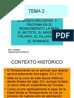 tema2-renacimiento-090405085430-phpapp02.ppt