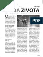 Koriscenje estilovane vode pdf.pdf