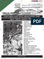 Katalog1-instalacije.pdf