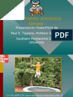 movimientoarmonicosimple-121002101439-phpapp01.pptx
