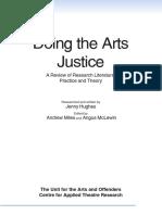 Hughes 2004 Doing arts justice.pdf