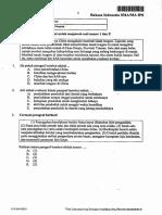 soal un bahasa indonesia 2015.pdf