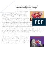 Fapte Incontestabile Care Probeaz¦ Realitatea Conspiratiei Planetare.doc