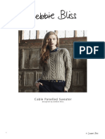 Cable-Panelled-Sweater.pdf