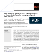2011_Is the restricted KDa viable alternative to the standard of care for managing malignant brain cancer.pdf