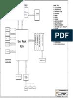 Jetway BI-850 Schematic
