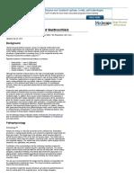 Pediatric Omphalocele and Gastroschisis_ Background, Pathophysiology, Epidemiology.pdf