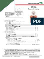 read_binary BONG DEN TOSHIBA.pdf