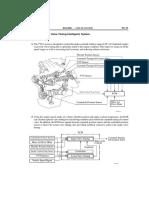 VVT SENSOR.pdf