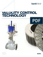 Vector-Brochure.pdf