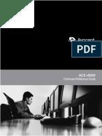 5901032501a.pdf