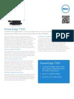 t330.pdf