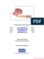 CPE Practice Tests Book (1)