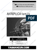 Instrukcja Obslugi AK Family Web 2014-09-25