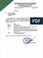 Permendagri No. 29 Tahun 2011.pdf