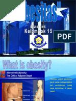 Obesitas 1