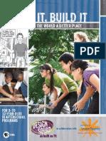 DS_Invent_Guide_Full.pdf