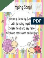 LGA SONG.pptx