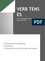 verbtenses-131228070001-phpapp02