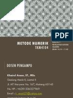 Pengantar-Metode-Numerik.pdf