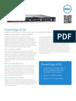 R230SpecSheet.pdf