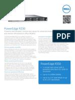 R330SpecSheet.pdf