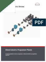 diesel-electric-drives-guideline.pdf