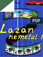 283319426 Lazan Nemetul