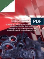 Manual-Trans-and-Transfer-Case-Parts-Catalogue.pdf