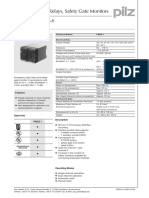 PNOZ_1_GB.pdf