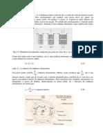Texto_Maq Elect I (3)