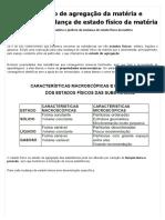 G_QUI_INTQ_1_ Aula 05_ Estado de agregação da matéria e gráficos da mudança de estado físico da matéria.pdf