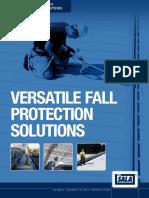 8803-CS-Systems-Brochure_EN-1.pdf