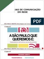 Oficina04_CeuCasaBlanca