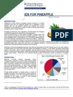 08_23_5012_TAPP Market Survey May 2012