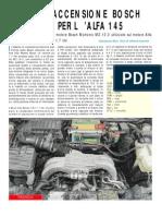 ALFA145_ELETTRONICA